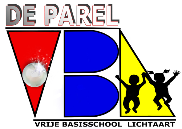 Logo de Parel